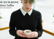 How To Survive Without Coffee (Or Other Stimulants)