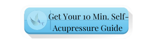 self acupressure guide