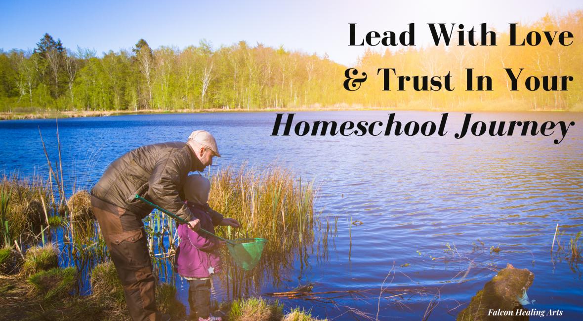 Homeschool Tips for Parents